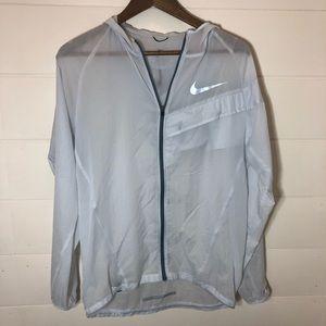 Nike Packable Women's running Jacket